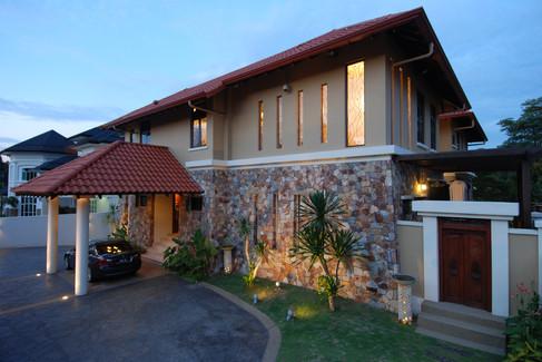 AA067_Damansara Indah Villa (25).JPG