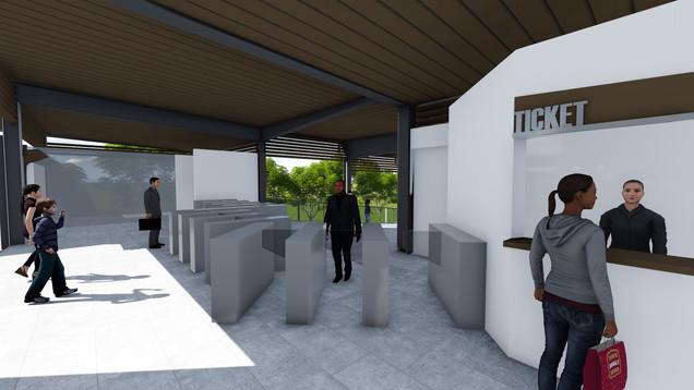 BRT_STATION_MEDIAN_SPLIT_3. ENTRANCE 2 R