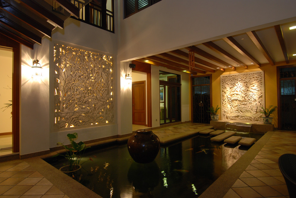 AA067_Damansara Indah Villa (28).JPG