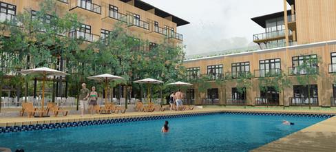HOTEL_pool.jpg