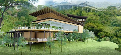 TEA HOUSE_side_r2.jpg