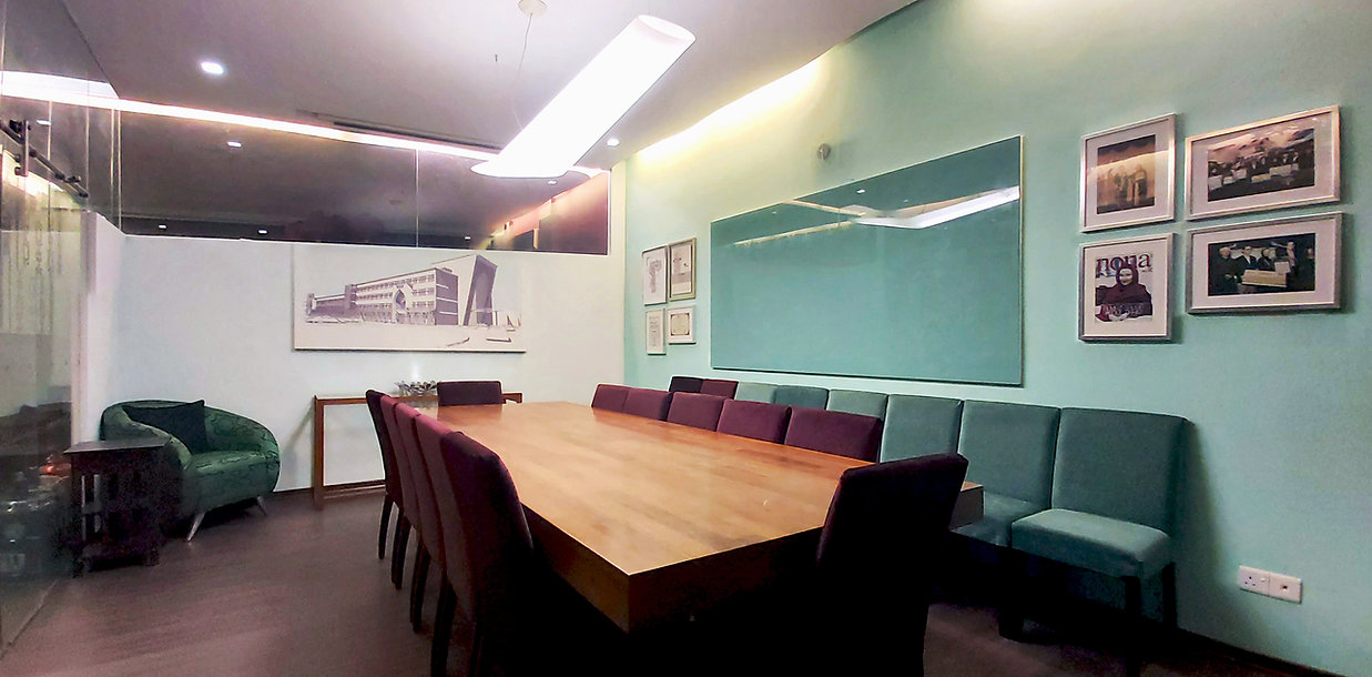 conference room 1b.jpg