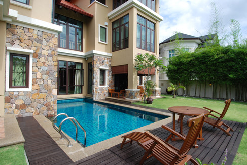 AA067_Damansara Indah Villa (2).JPG