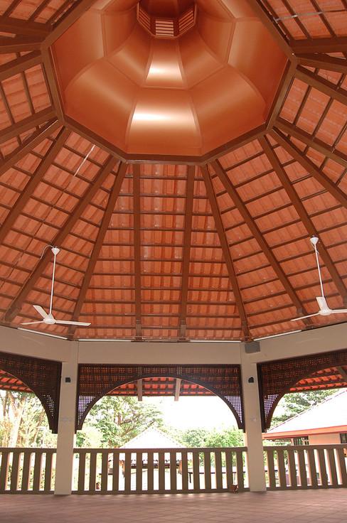 pavilion (7).jpg