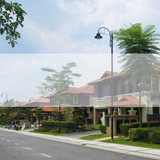 residential development1_r1.png