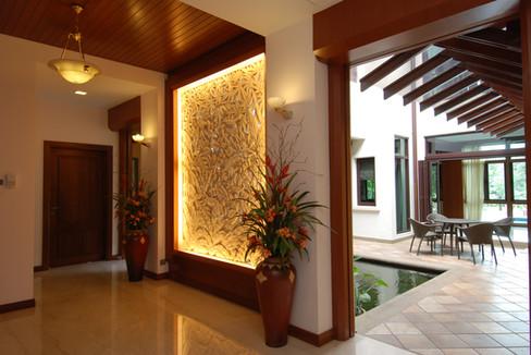 AA067_Damansara Indah Villa (22).JPG