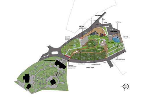 Taman Burung Seremban (1)A.jpg