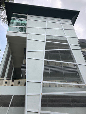 UM FOE ANNEXE BUILDING (3)A.jpg
