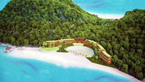 hotel_aerials.jpg