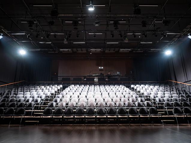 auditorium (5)A.jpg