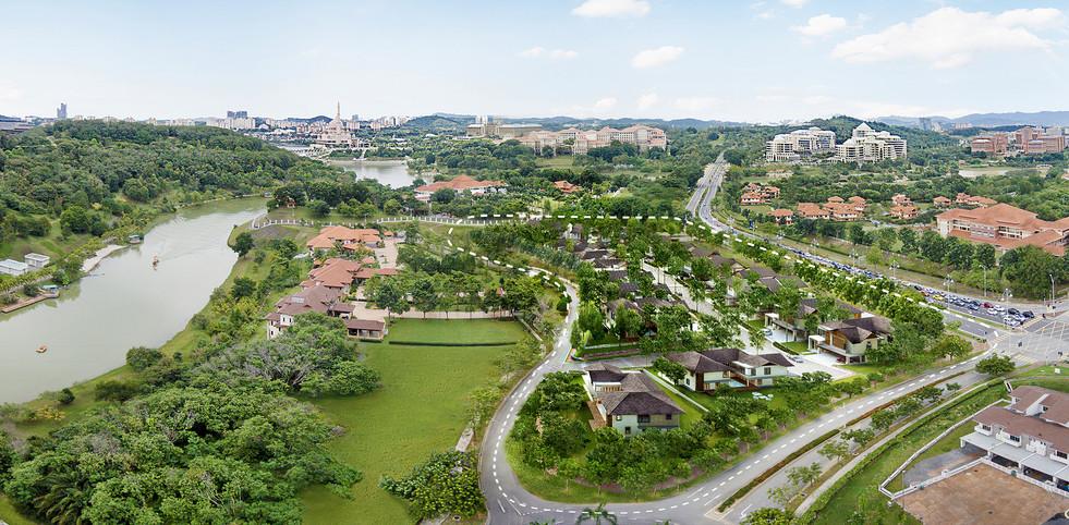 aerial editedr.jpg