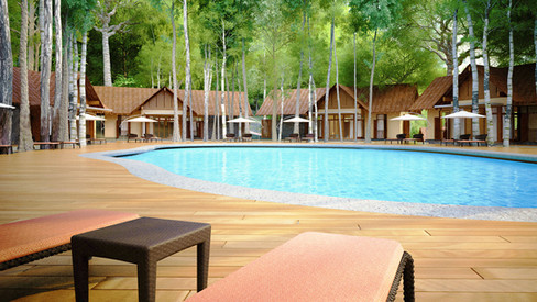 pool-villas a.jpg