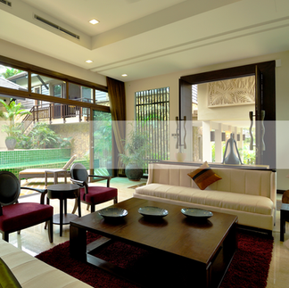 Interiors_r1.png