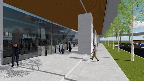 BRT_HUB_STADIUM_7concourse.jpg