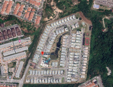 site plan google map.jpg