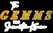 theGEMMS_Web.logo_4Color.png