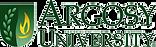 argosy_university_logo_2_edited.png