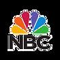 NBC logo_edited.png