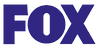 FOX blue logo_edited.png