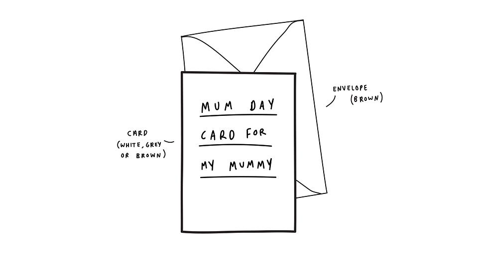 Mum day