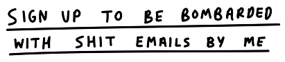 Email-sign-up-01.png