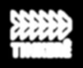 Logo_Tinkere_branco-06.png