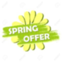 39083960-offre-de-printemps-bannière-tex