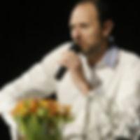 Edu Aguirre - Charla02.jpg