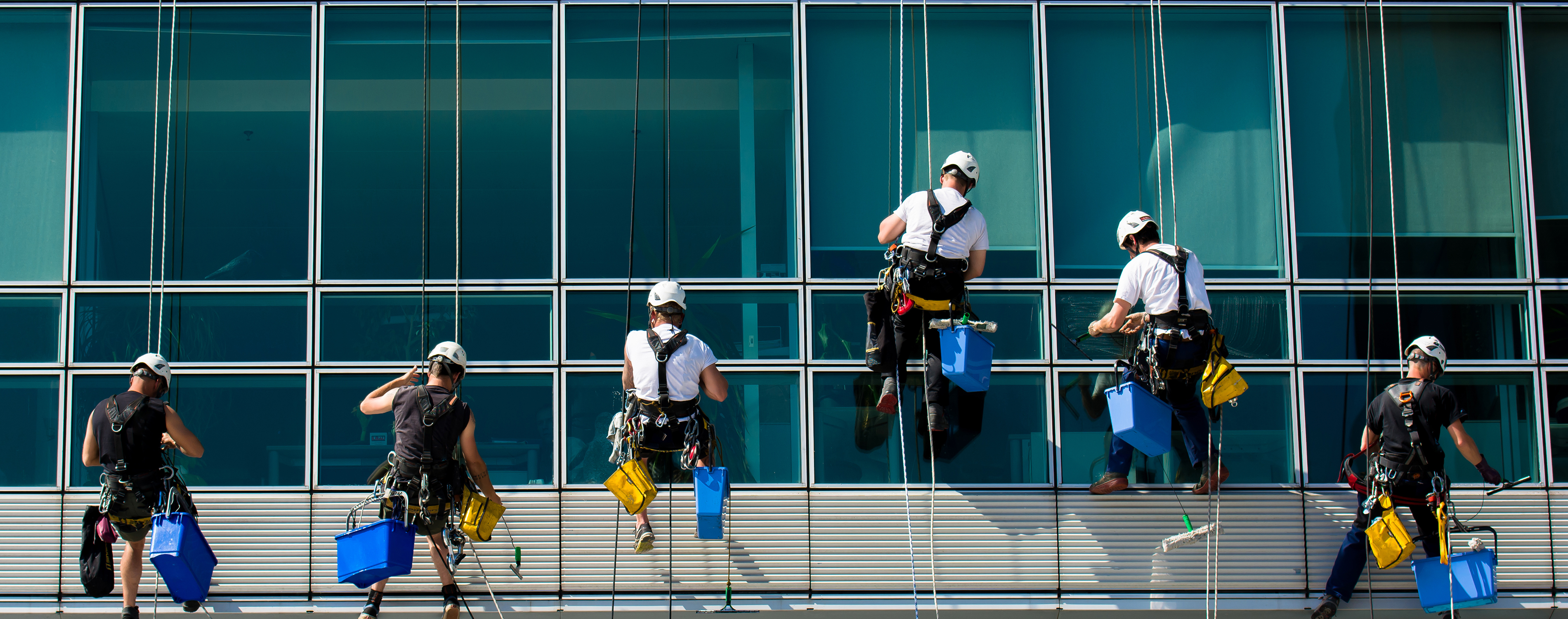cleaning-window-mens
