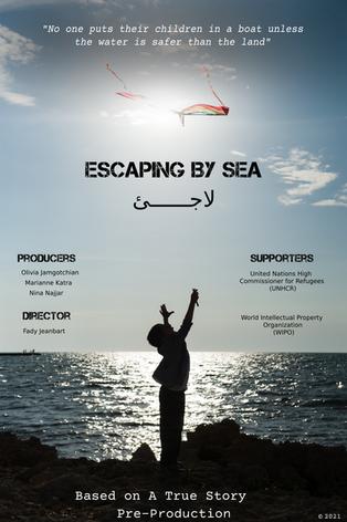 Development Poster Refugee FFin.png