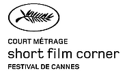 Cannes .png