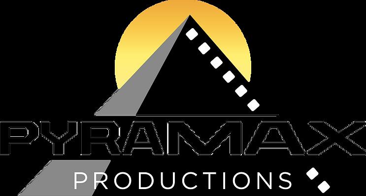 Pyramax_Logo_1A_Large.png