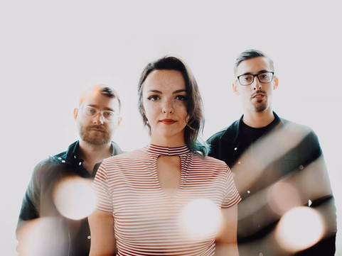 Royal Street Release New Video For 'Night After Night'