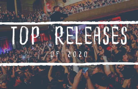 Top Releases Of 2020