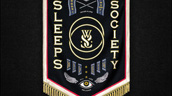 While She Sleeps - 'Sleeps Society' Album Review