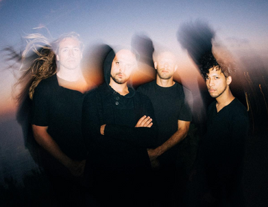 VEIL OF MAYA Release Video For New Single 'Outrun'