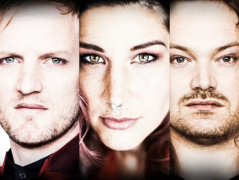Delain Release Video For New Single 'Burning Bridges'