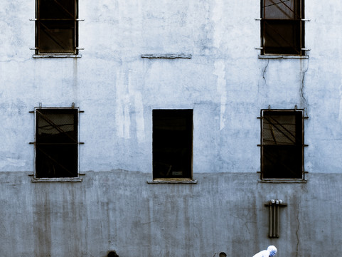 Boston Manor - 'GLUE' Album Review
