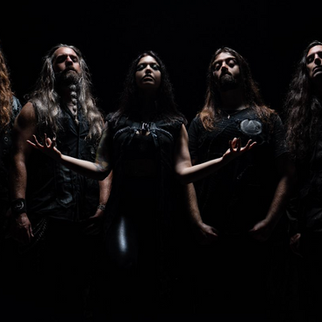 The Agonist Release Video For New Single 'Feast On The Living'