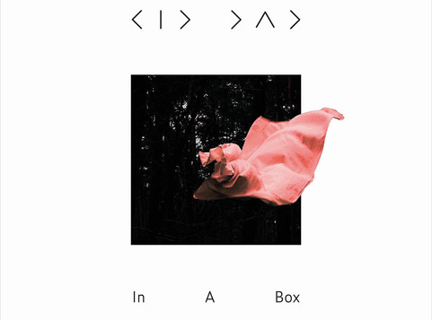 KID DAD - 'In A Box' Album Review