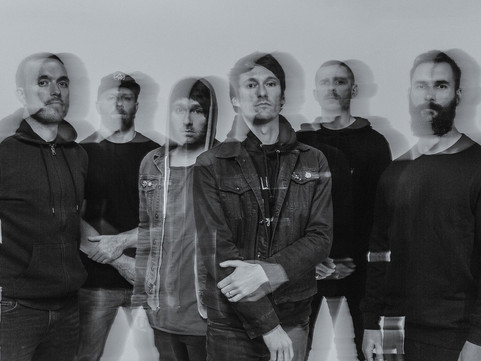 Devil Sold His Soul Release Video For New Single 'The Narcissist'