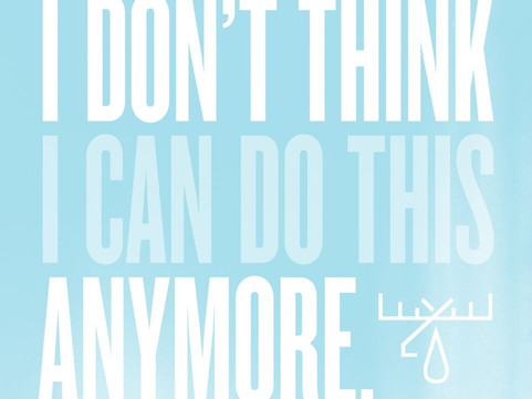 Moose Blood - 'I Don't Think I Can Do This Anymore' Album Review