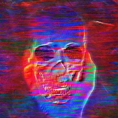 snake eyes - 'skeletons' EP Review