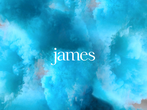 james - 'Better Than That' EP Review