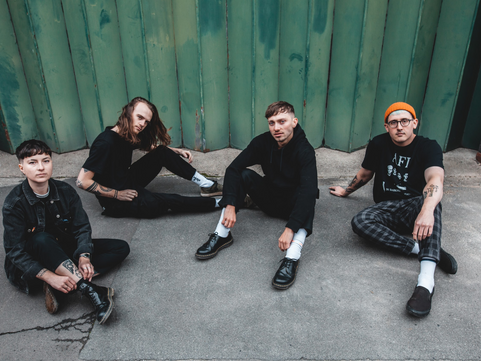 Havelocke Release Video For New Single 'When We Go'