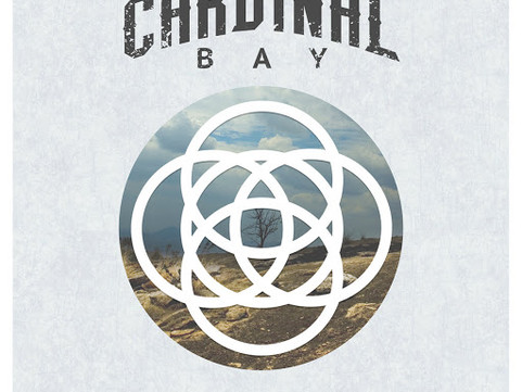 Cardinal Bay - 'Answers' EP Review