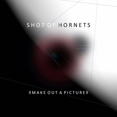 Shot Of Hornets - 'Make A Picture' EP Review