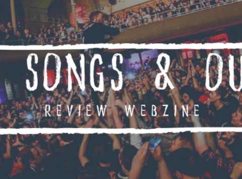 3 Songs & Out: Our Year In Review