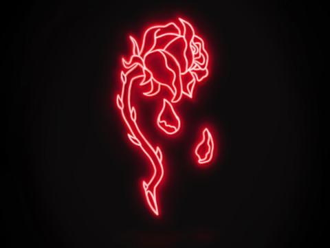 VENUS - 'Wicked Things' EP Review