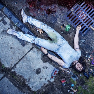Andrew W.K. Releases New Single 'Stay True To Your Heart'